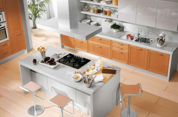 kuhinja-ventana-1.jpg