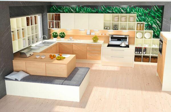 kuhinja-villalux-1.jpg