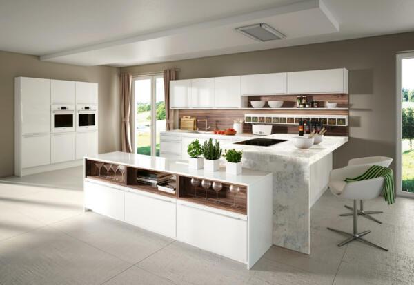 kuhinja-villalux-7.jpg