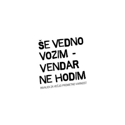 Logo_SVVVNH1-1.jpg