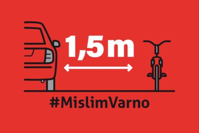 MislimVarno-banner-ozadje3.png