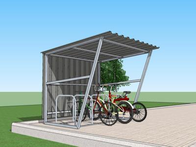 kolesarnica_simple_1-1.jpg