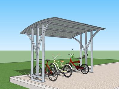 kolesarnice_strela_1-1.jpg