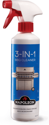 10234-Cleaning-Kit-BBQ-3in1-Clnr-800px.png