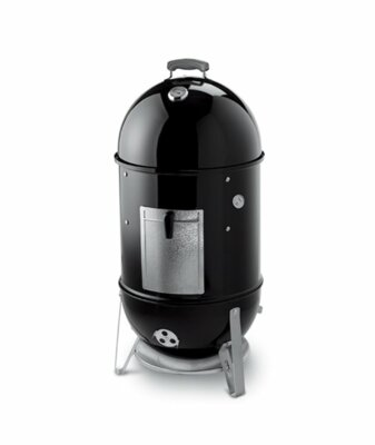 47cm-smokey-mountain-cooker_www.drva.info.jpg