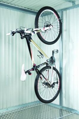 49011_Fahrradaufhaengung_bikeMax_AvantGarde_HighLine_1Stk_image.jpg