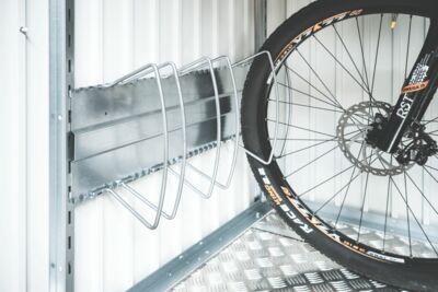49012_Fahrradstaender_bikeHolder_fuer_Geraetehaeuser.jpg