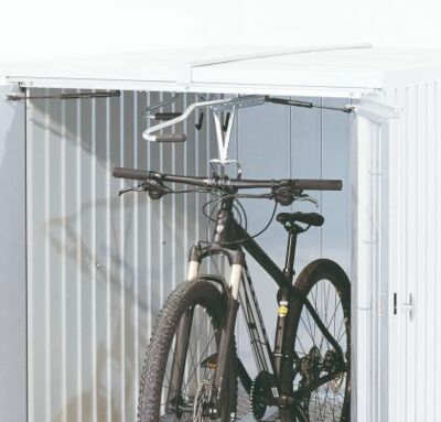49013_MiniGarage-Fahrradhangeschiene_neu-1.jpg