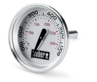 74239-termometer-za-zare-na-oglje-do-2019_www.drva.info..png