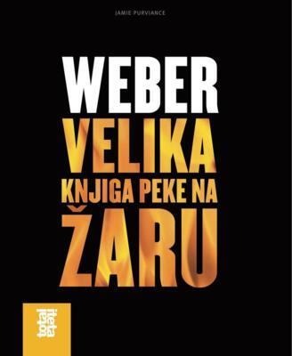 9789619376935-weber-velika-knjiga-peke-na-zaru-dostava.jpg
