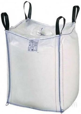 Big-bag-jumbo-vrece_54880a5b98036.jpg