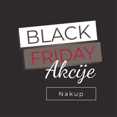 Black_Friday_crni_petek_1_www.drva.info-1.jpg