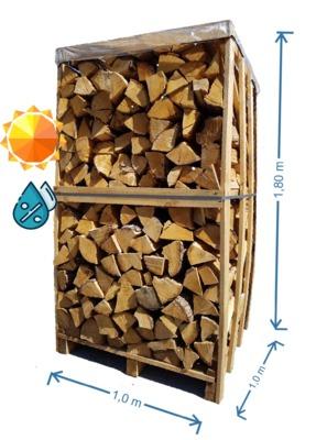 Drva_na_paleti_hrastova_polsuha_www.drva.info.jpg