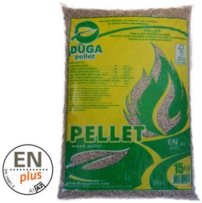 Duga_Pellet_certifikat.jpg