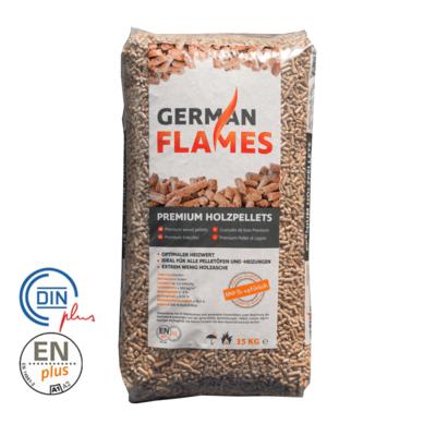 GermanFlames_certifikat.png