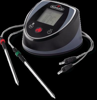 Napoleon_digitalni-termometer-z-dvema-sondama-70077_www.drva.info_2.png
