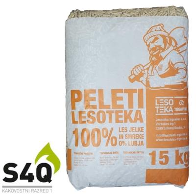 Peleti_Lesoteka_certifikat_resize.jpg