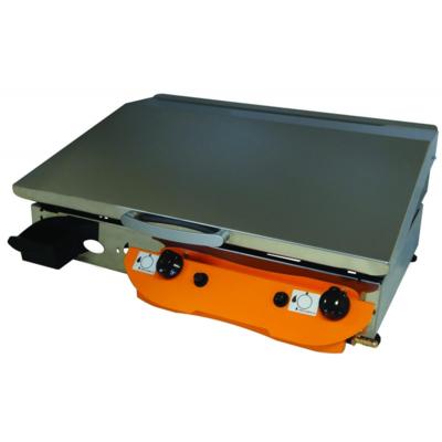 Plinski-zar-ELEGANCE-65-LID-800x800_WWW.DRVA.INFO.png