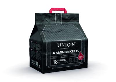 UNION_briketi_paket_resize_www.drva.info.jpg