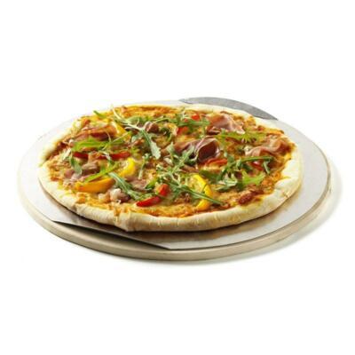 WEBER-17058-Kamen-za-peko-pizze-okrogel.jpg