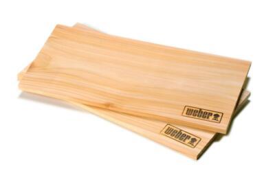 WEBER-50019-weber-deska-za-dimljenje-cedra-velika-2-kom.jpg