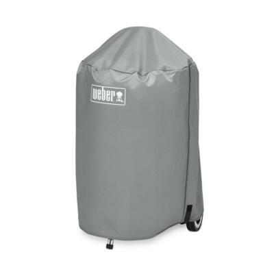WEBER-7175-pokrivalo-weber-barbecue-cover.jpg