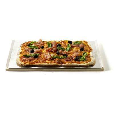 WEBER_17059_Kamen-za-peko-pizze-2.jpg