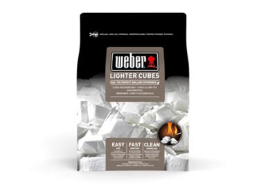 Weber-17519-kocke-za-priziganje-1.jpg