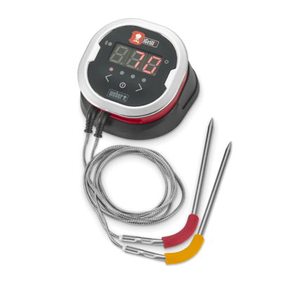 Weber-7221-bluetooth-termometer-weber-igrill-2.png