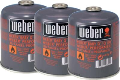 Weber_plinska_kartusa_paket_3_kom_w175143kom_www.drva.info.jpg