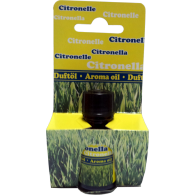 citronella_ingles.png