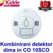 detektor_Kidde-10SCO1-185x185.jpg