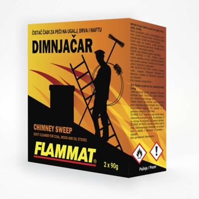 dimnicar_dimnikar_flammat.jpg