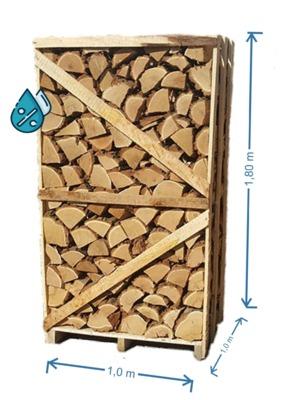 drva_na_paleti_breza_www.drva.info_2.jpg