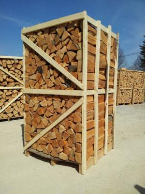 drva_velika-1.jpg