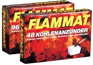 flammat_BELE_KEROZIN_KOCKEr.jpg