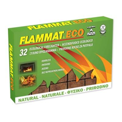 flammat_eco.jpg