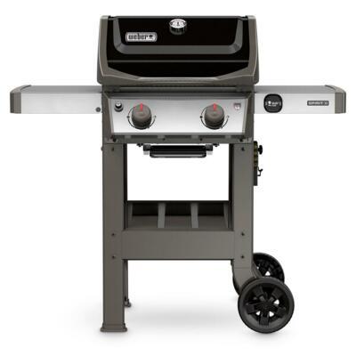 weber-propane-grills-44010001-64_1000__ingles1.jpg