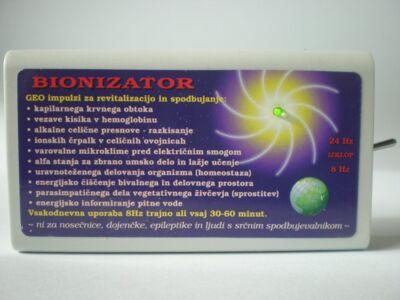 Bionizator.JPG