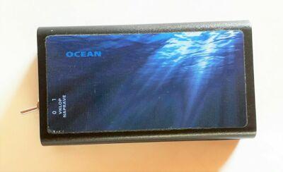 OCEANSKA_terapija_z_DELTA_valovi_OCEAN_osvetlena.jpg