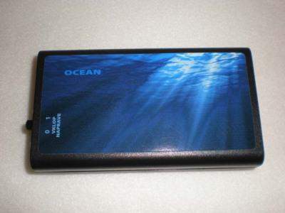 Zapper-zaperino-ocean3.jpg