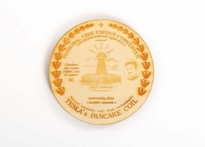 Zapper-zaperino-telov-medaljon1.jpg