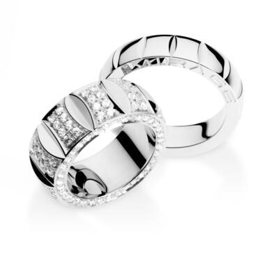 Zlatarna-Mirage-Porocni_prstan_st._8_belo_zlato_diamanti_154_ct.jpeg