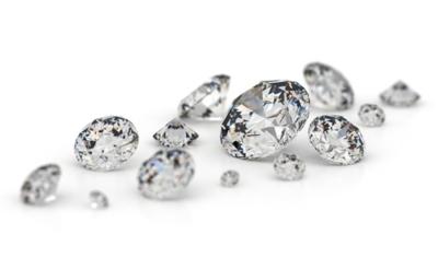 loose-diamonds-in-new-york.jpg