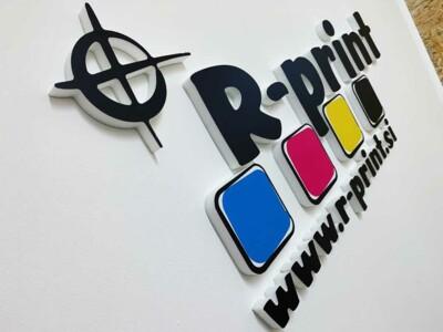 Izdelava-3D-napisa-za-steno-rprint-celje-nalepke
