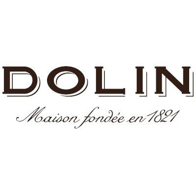 DOLIN.jpg