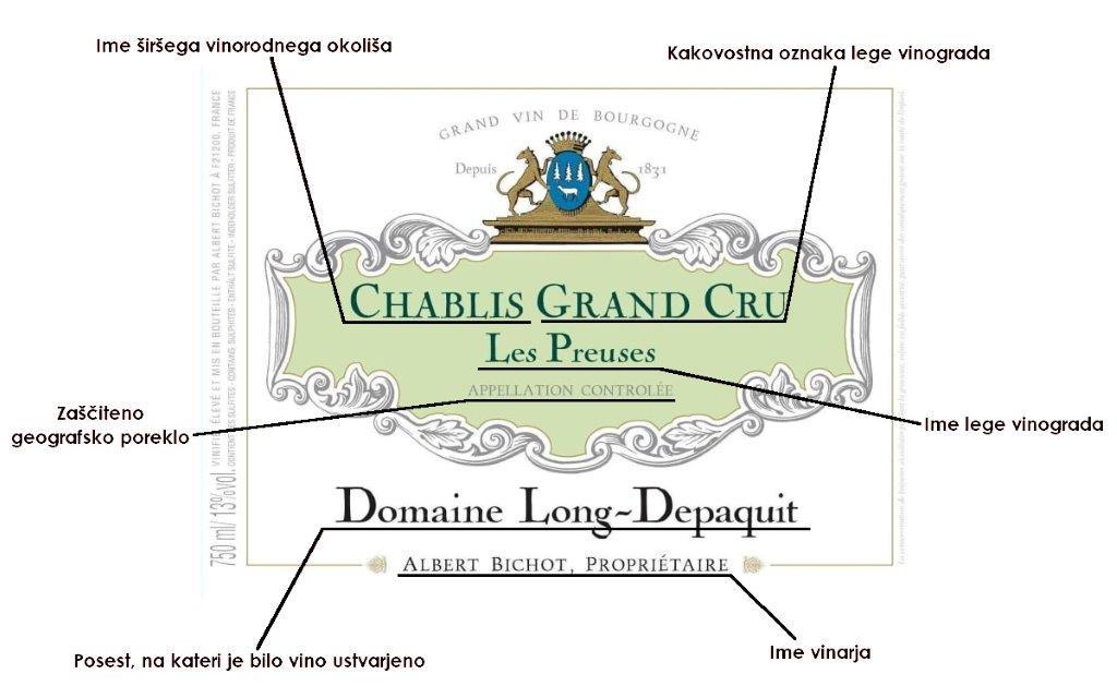 Etiketa_francoskega_vina_rr_selection_burgundija_chablis_albert_bichot-1.png