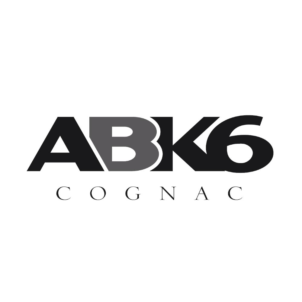 abk6_logo-1.png