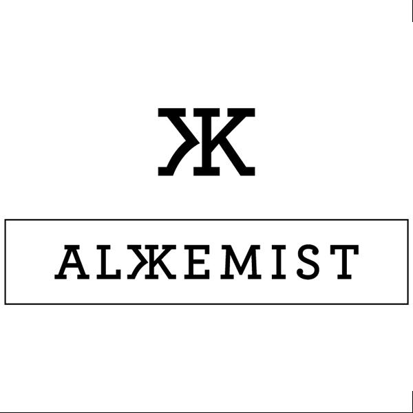 alkkemist_gin_logo_rr_selection.png
