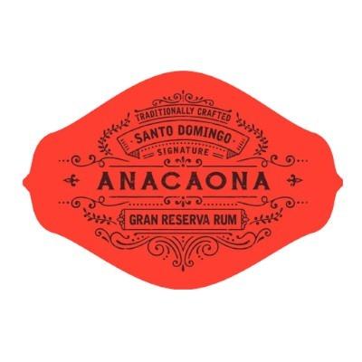 anacaona.jpg